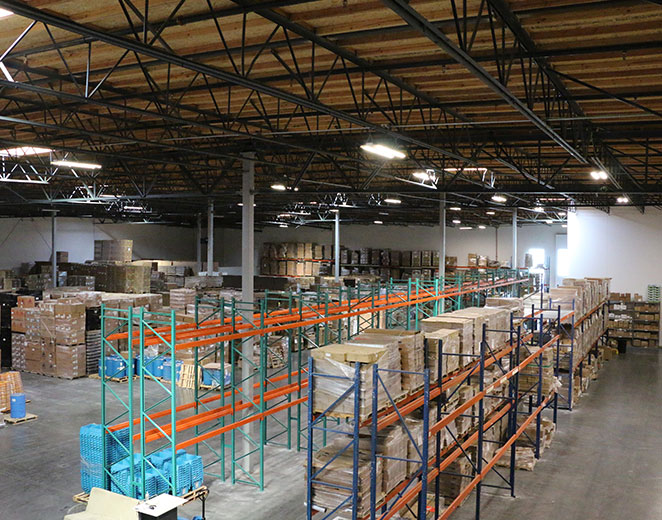 warehouse-img